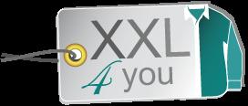 logo d'Annuo