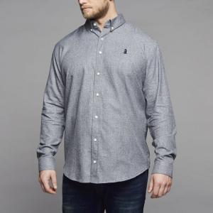 Choisir une chemise